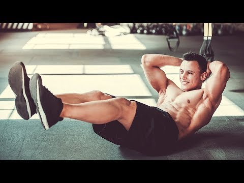 intense 20 minute full body workout  ep 11  anytime
